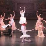 はじめてのバレエ「白鳥の湖」&「くるみ割り人形」が南陽市で開催されるんだと!