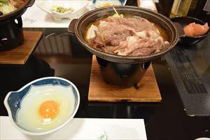 「伝統野菜と米沢牛の夕べ」に参加してきたんだっし!