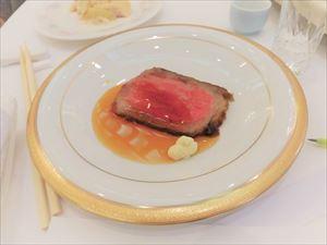 おきたまの「美酒」と「美食」が揃う、平成最後の「おきたま地酒サミット」。置賜地域の食材にこだわったバラエティーに富んだ全9品!
